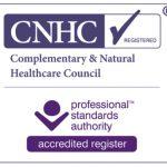 CNHC mark