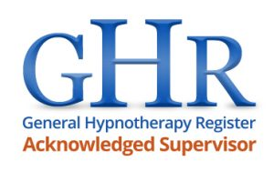 ghr logo (acknowledged supervisor)- Zoe Thompson